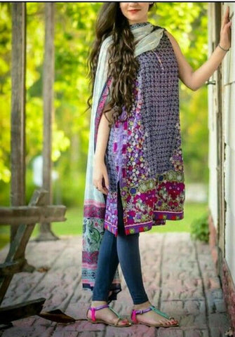 Pakistani Maternity Clothes online in USA