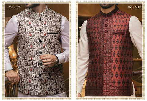 Pakistani Men Mehndi Dholki Dress for Weddings Online