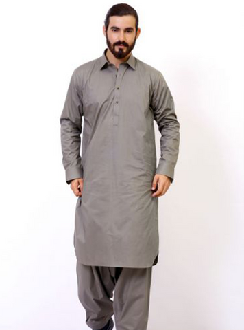 Affordable Pakistani Mens Fashion Trends