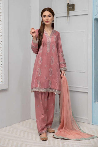 Pakistani Affordable Womens Wedding Dresses