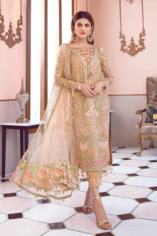 Top Pakistani Designer Dresses in USA