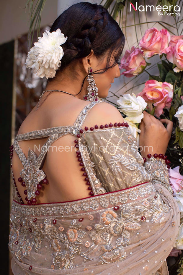 Bridal Dress Online