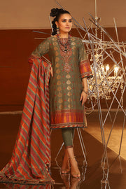 Designer Eid Shalwar Kameez for Women
