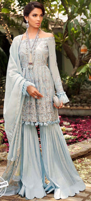 Pakistani party dress shopping online