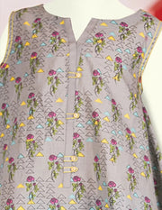 Pakistani kurti online shopping for girls 2