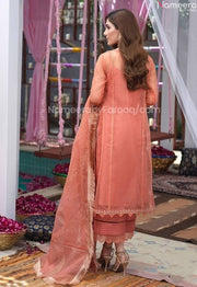 Kameez Shalwar Ladies