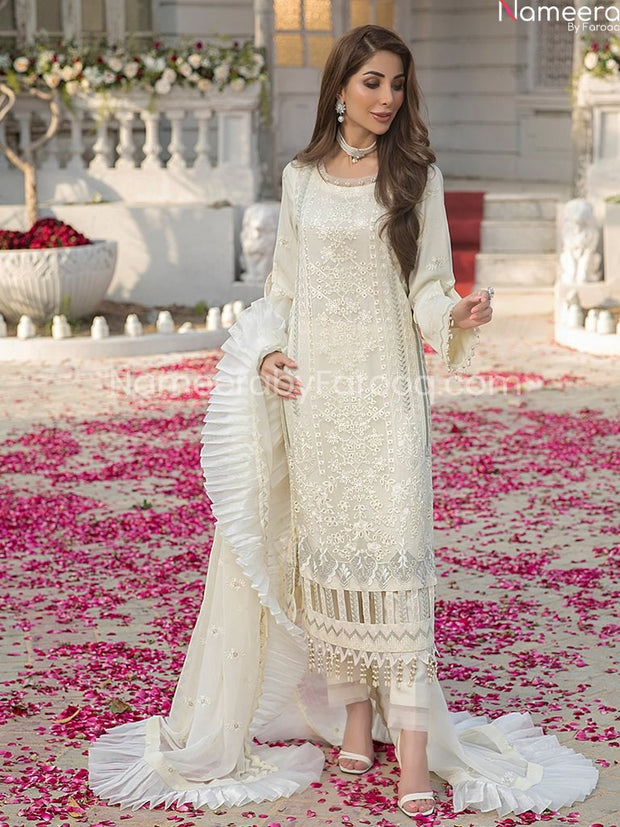 long salwar kameez 2021