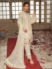 Ladies long salwar kameez Online
