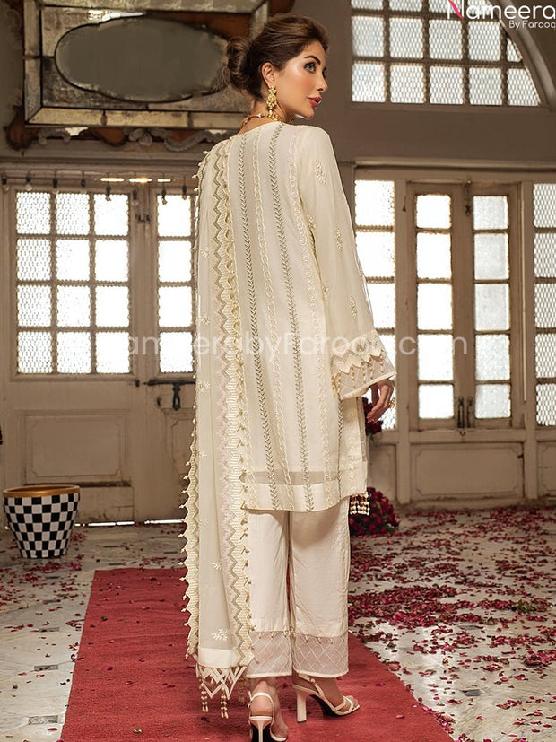Long Salwar kameez Dress 2021