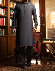 Men Eid Suit  Online Shopping #K0011
