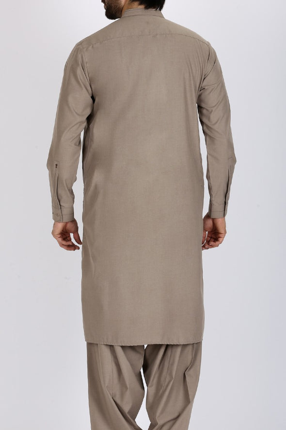 Men's latest designer shalwar kameez