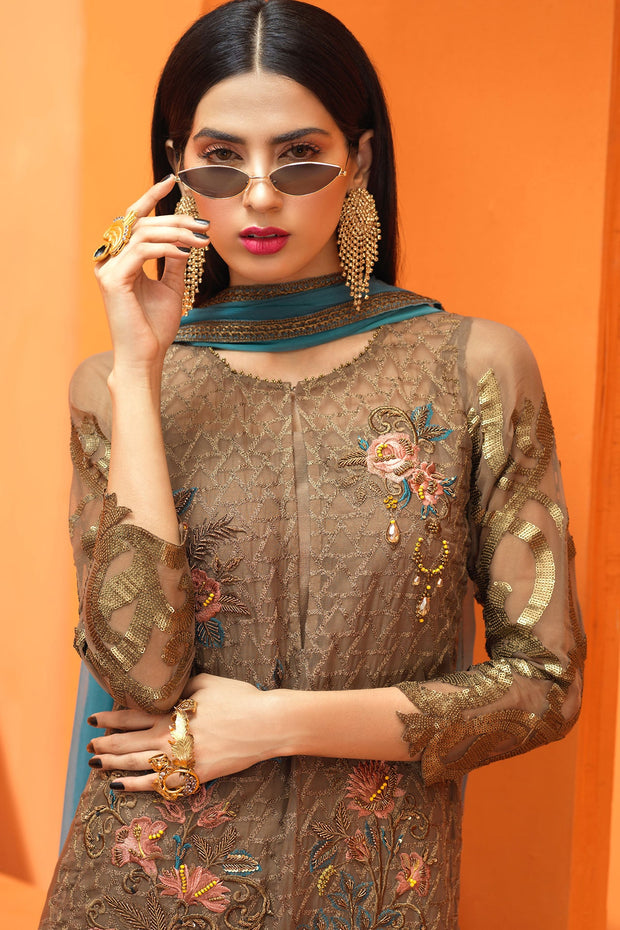 Dress as per Pakistani clothes design 2019 2