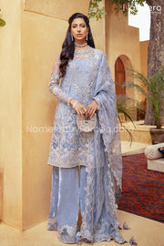 Pakistani Dress Online for Wedding Party 2021