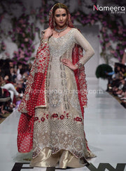 Pakistani Long Maxi Frocks