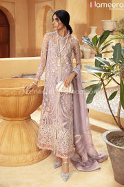 Pakistani Wedding Party Dress for Ladies