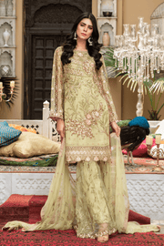 Pakistani boutique Lahore dress in USA