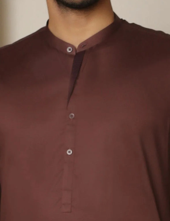 Pakistani boutique designs of men's apparel 1