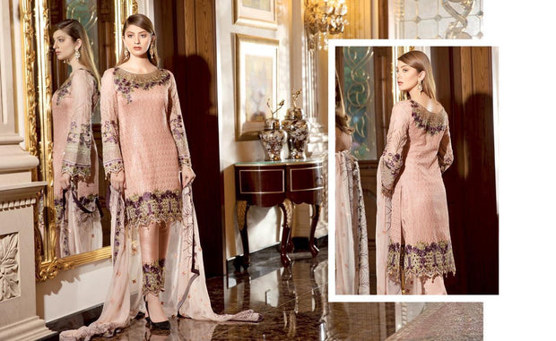 pakistani designers formal wear and dresses