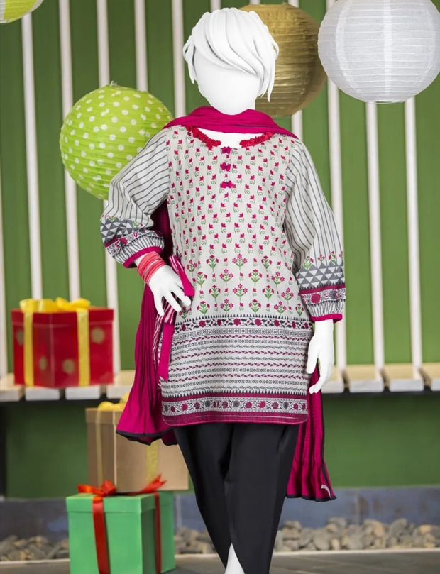 Pakistani child Eid dress UK online shopping