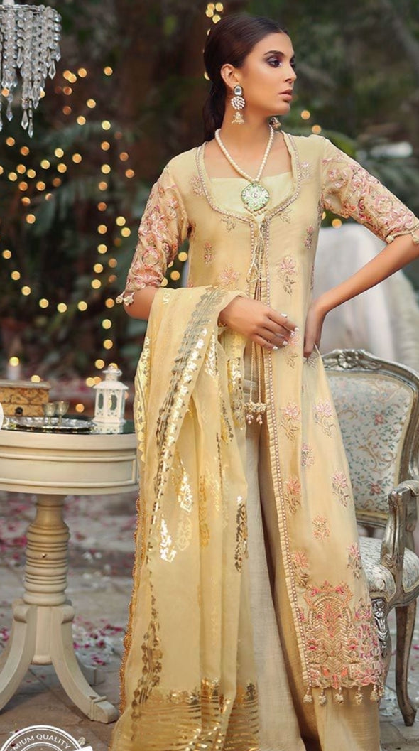 Pakistani designer dress online shopping