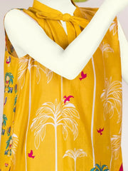 Pakistani kurta designs for the girls 1
