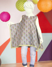 Pakistani kurti online shopping for girls