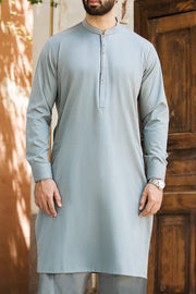 Shalwar kameez of men sale in USA # M2755