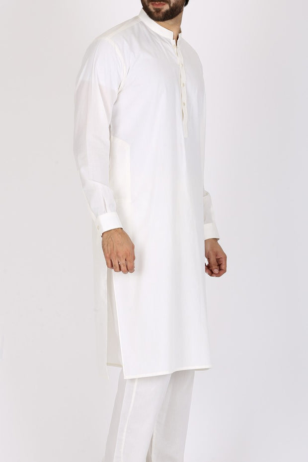 Pakistani men's salwar kameez online USA