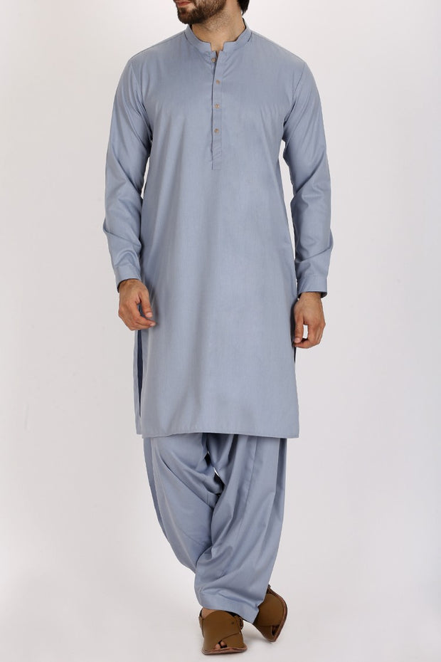 Pakistani mens shalwar kameez online shopping