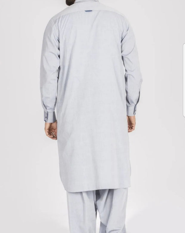 Pakistani salwar kameez mens of 2019 trends 2