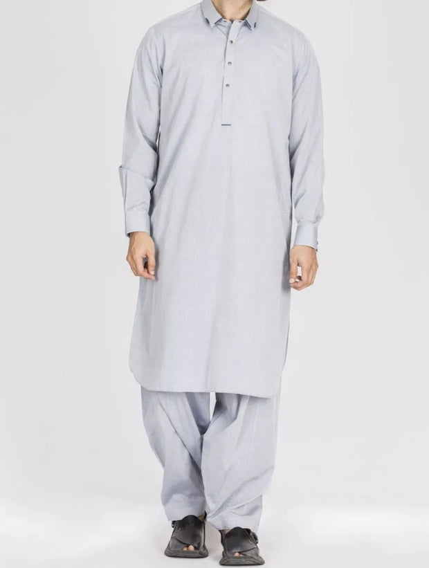 Pakistani salwar kameez mens of 2019 trends