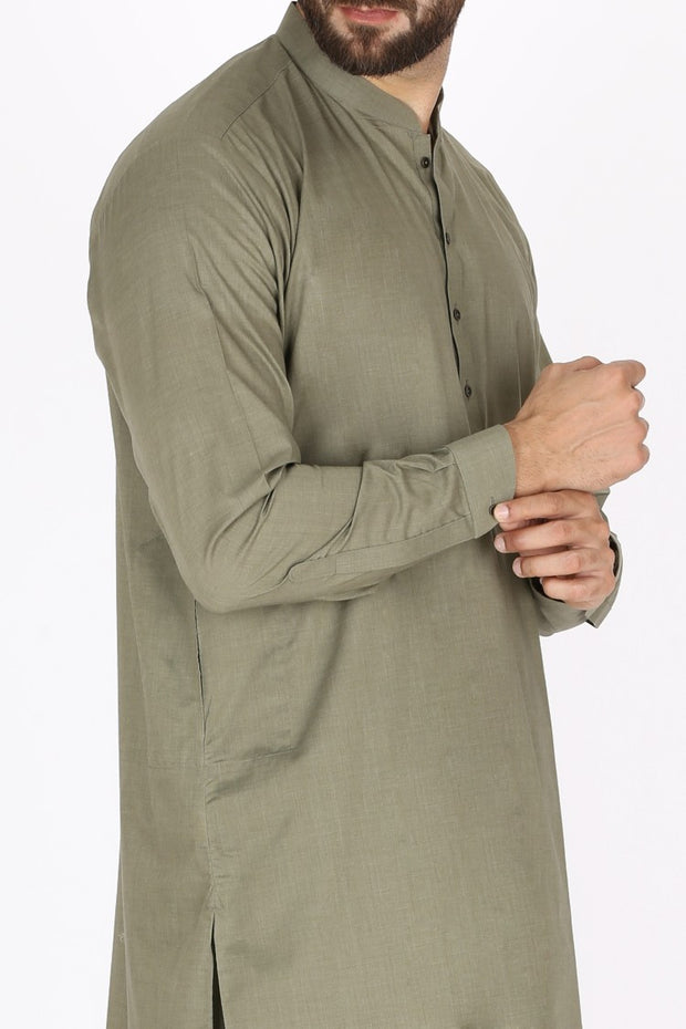 Pakistani shalwar kameez design gents