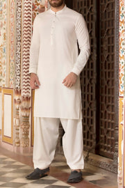 Pakistani shalwar kameez suit design male