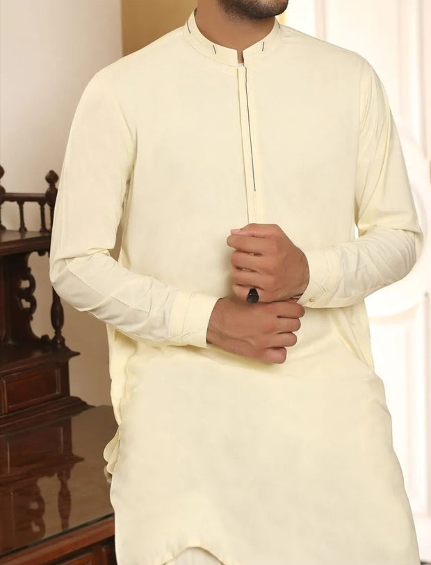 Men's Pakistani suits online for event of Eid