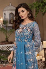 Party dress 2019 Pakistani