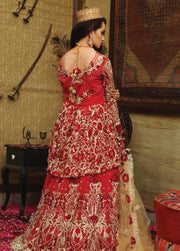 Party wear Indian dress online for the women