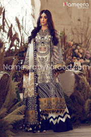 Premium Pakistani Formal Party Wear