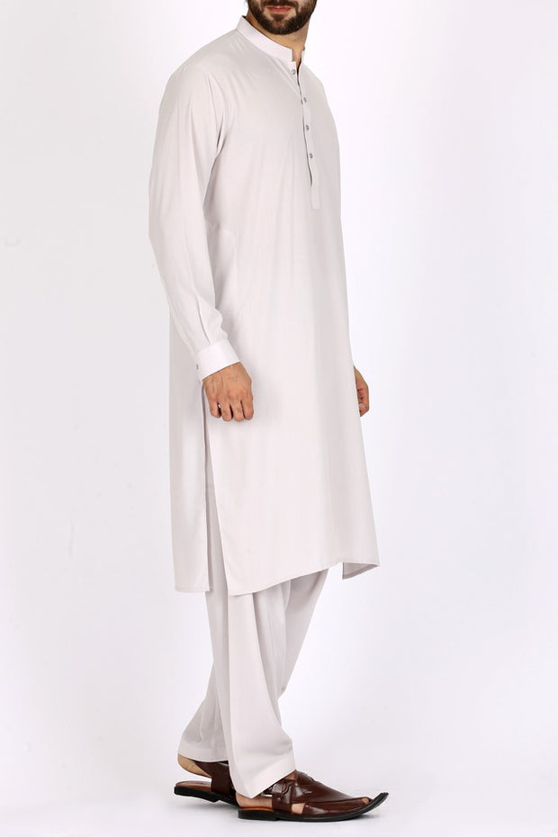 Punjabi salwar kameezes of men in our e-store