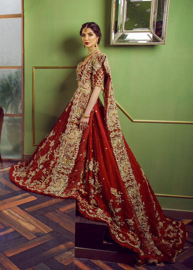 Latest 2019 Lehenga Choli