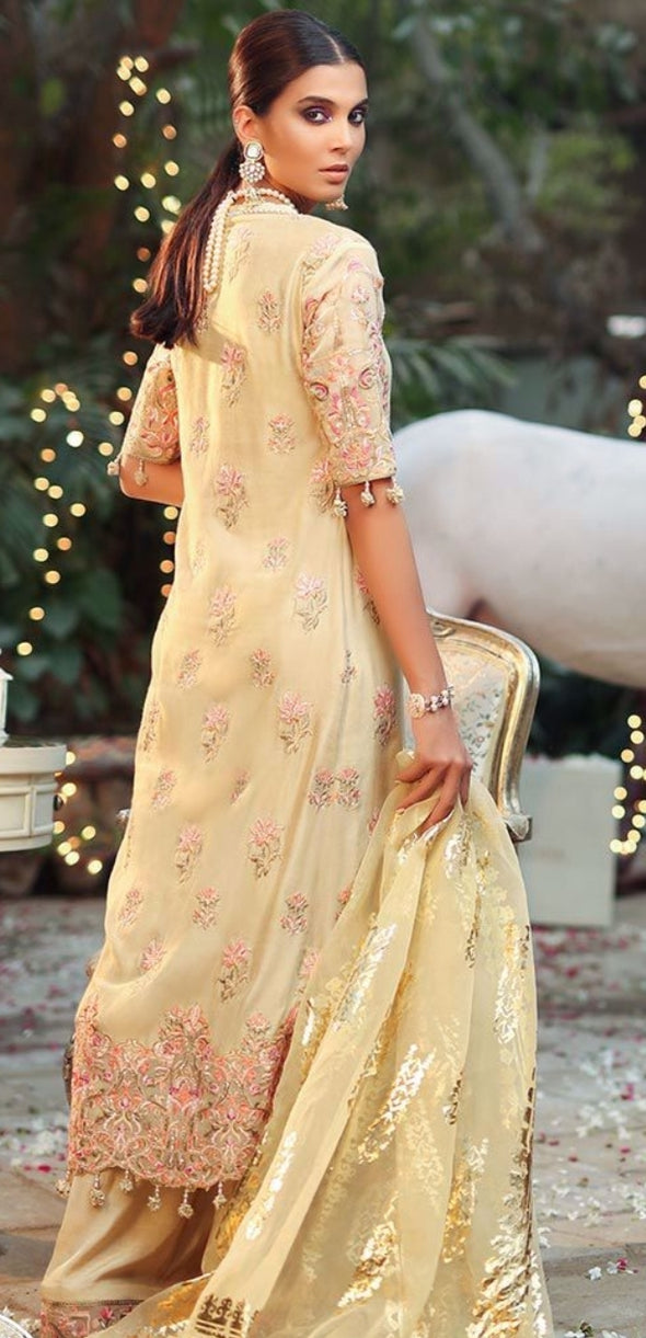 Pakistani designer dress online shopping 1