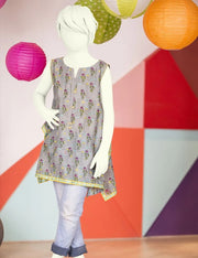 Pakistani kurti online shopping for girls  1