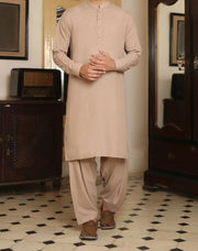 Pakistani fashion designers men's dress