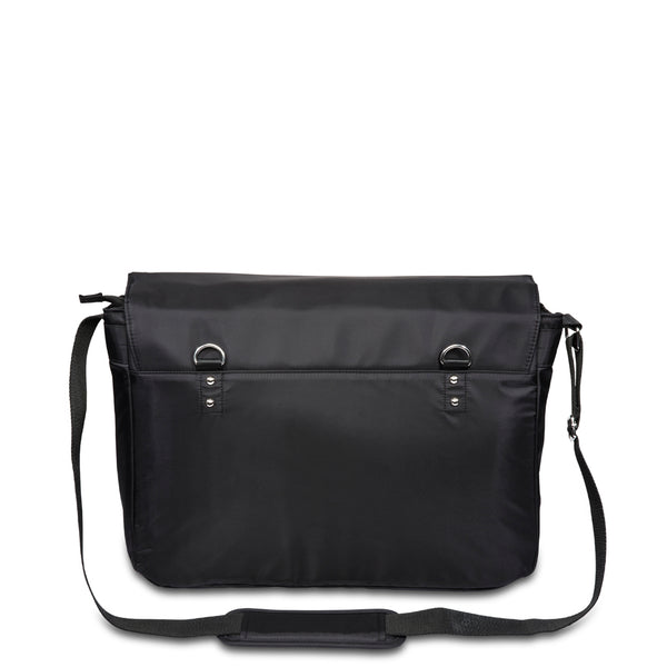 Original Messenger Doctor Shoulder Bag