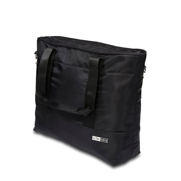 Original Carryall Clinical Bag