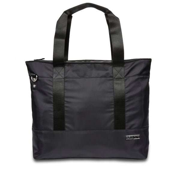 Original Carryall Bag