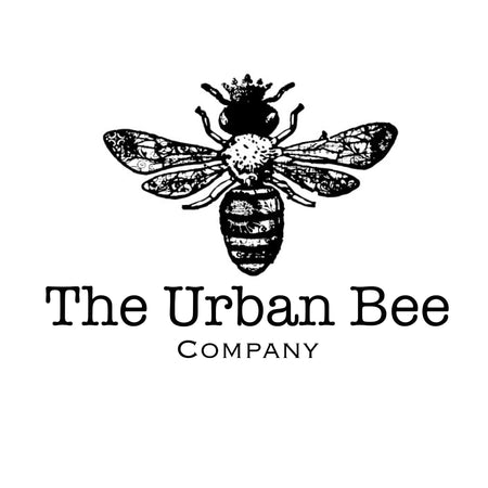 The Urban Bee Company