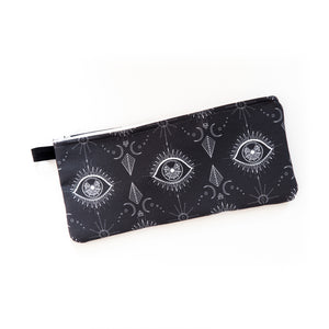 Third Eye | Pencil/Makeup Case