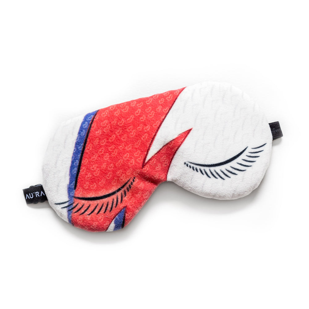 Bowie | Sleep mask