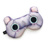 Hippo | Sleep mask