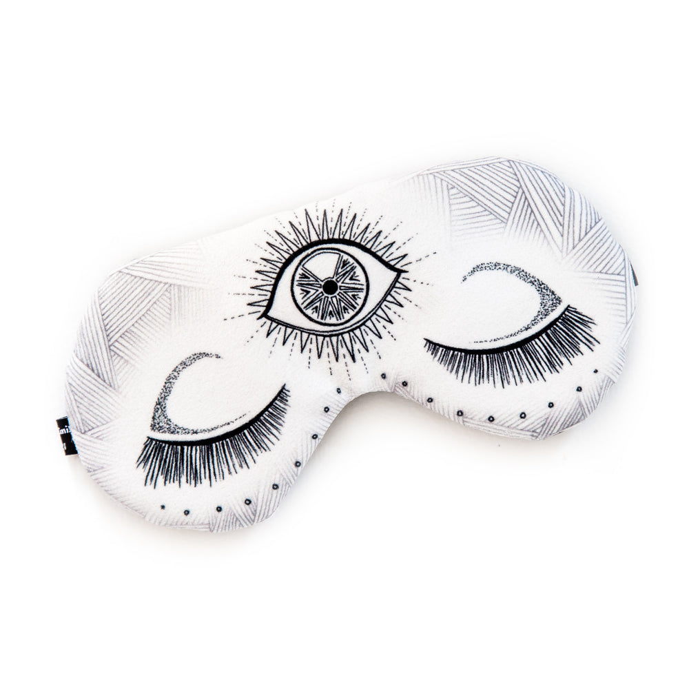 Third Eye | Sleep mask
